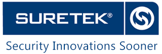 Suretek - Security Innovations Sooner