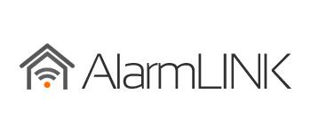 alarmlink_onw