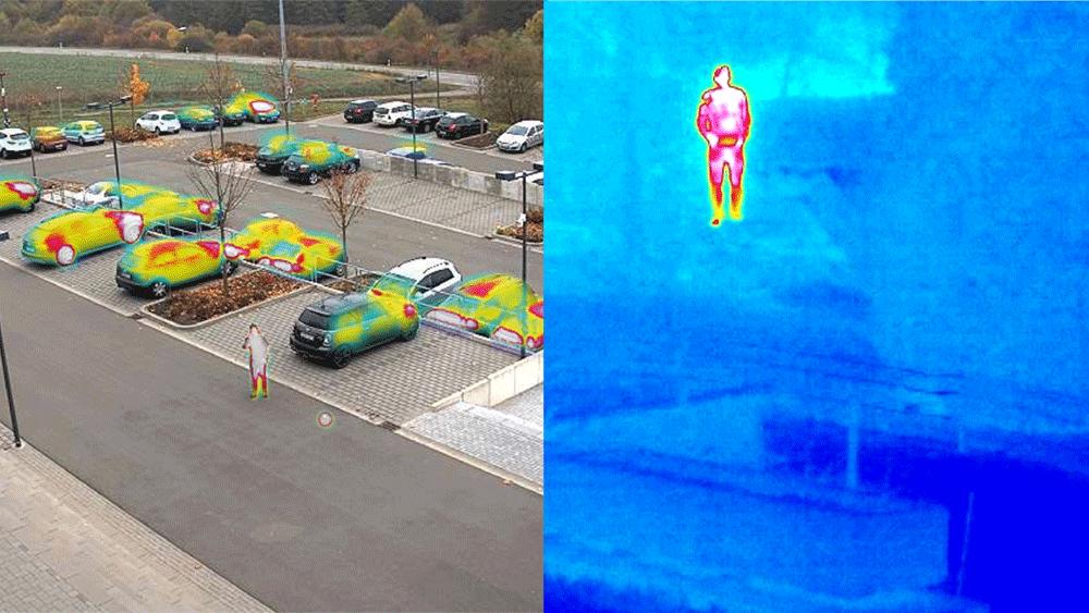 mobotix-thermal-comparisons