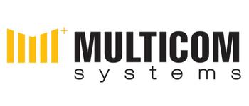 multicom_systems_y