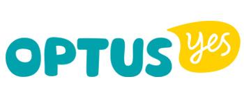 optus-yes