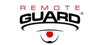remote_guard2